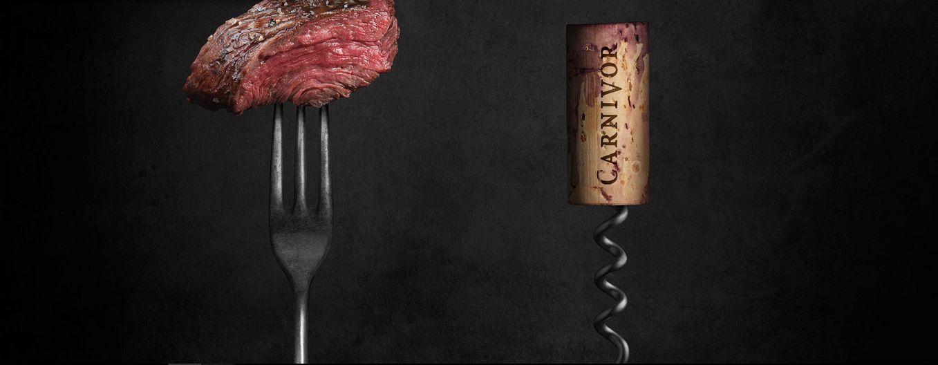 carne y corcho 2