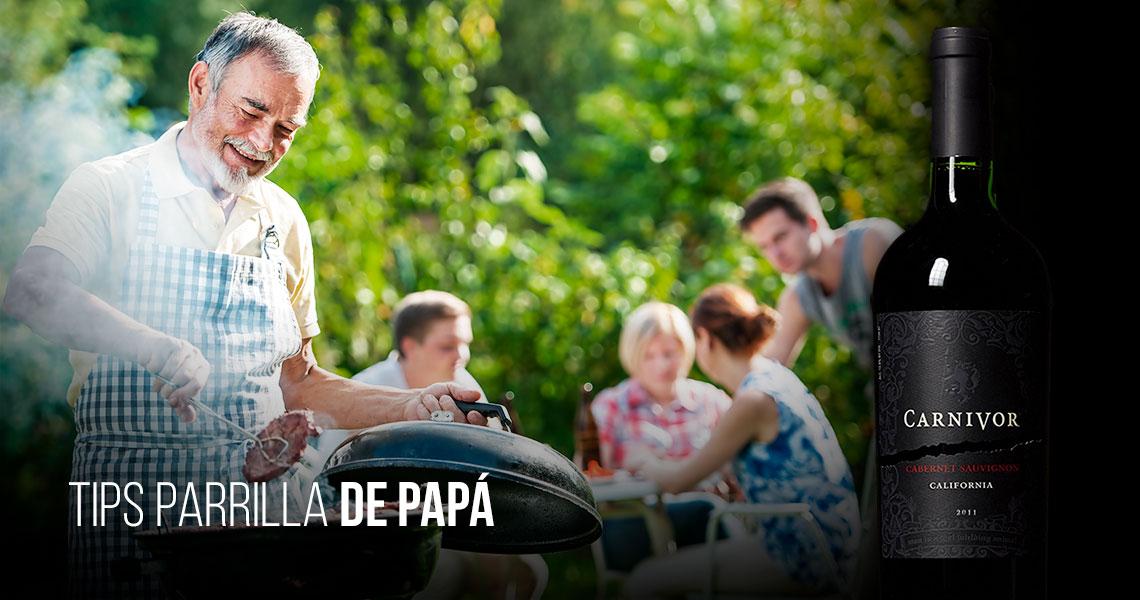 tips-papa-vino-carnivor